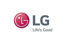 LG Experience Happiness: Guide to the Happiness Experience Image