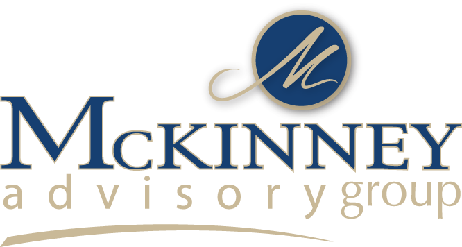 McKinney Capital & Advisory logo