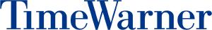 Time Warner Inc logo