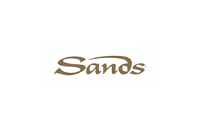 Las Vegas Sands Recognized in the Dow Jones Sustainability Index North America Image