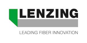 Lenzing logo