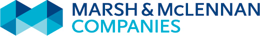 Marsh & McLennan Companies Releases First Comprehensive Corporate Citizenship Report Image