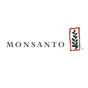 Monsanto and Iowa State Partner to Improve Water Quality Image