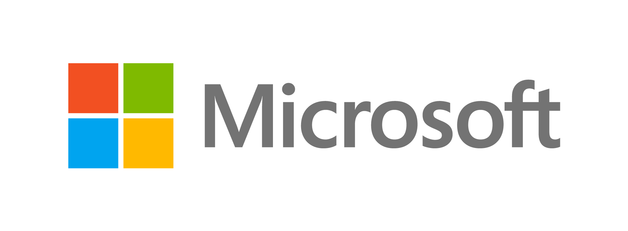 Microsoft Grants Increase Technology Access, Training for Students At African-American and Hispanic Universities Across the Nation Image.