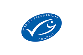 Marine Stewardship Council, US Logo
