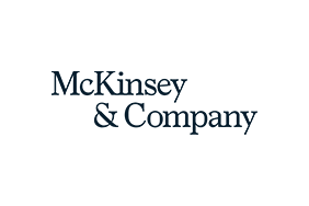 McKinseyandCo Logo