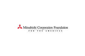Mitsubishi Corporation Foundation for the Americas Dedicates Nearly $1 Million for Environmental Causes Image