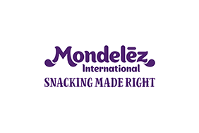 Mondelēz International Commits to Making All Packaging Recyclable by 2025 Image
