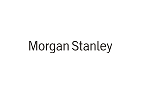 Morgan Stanley Announces Commitment to Reach Net-Zero Financed Emissions by 2050 Image