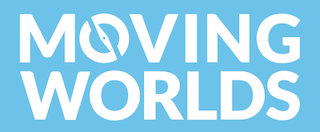 MovingWorlds, SPC logo