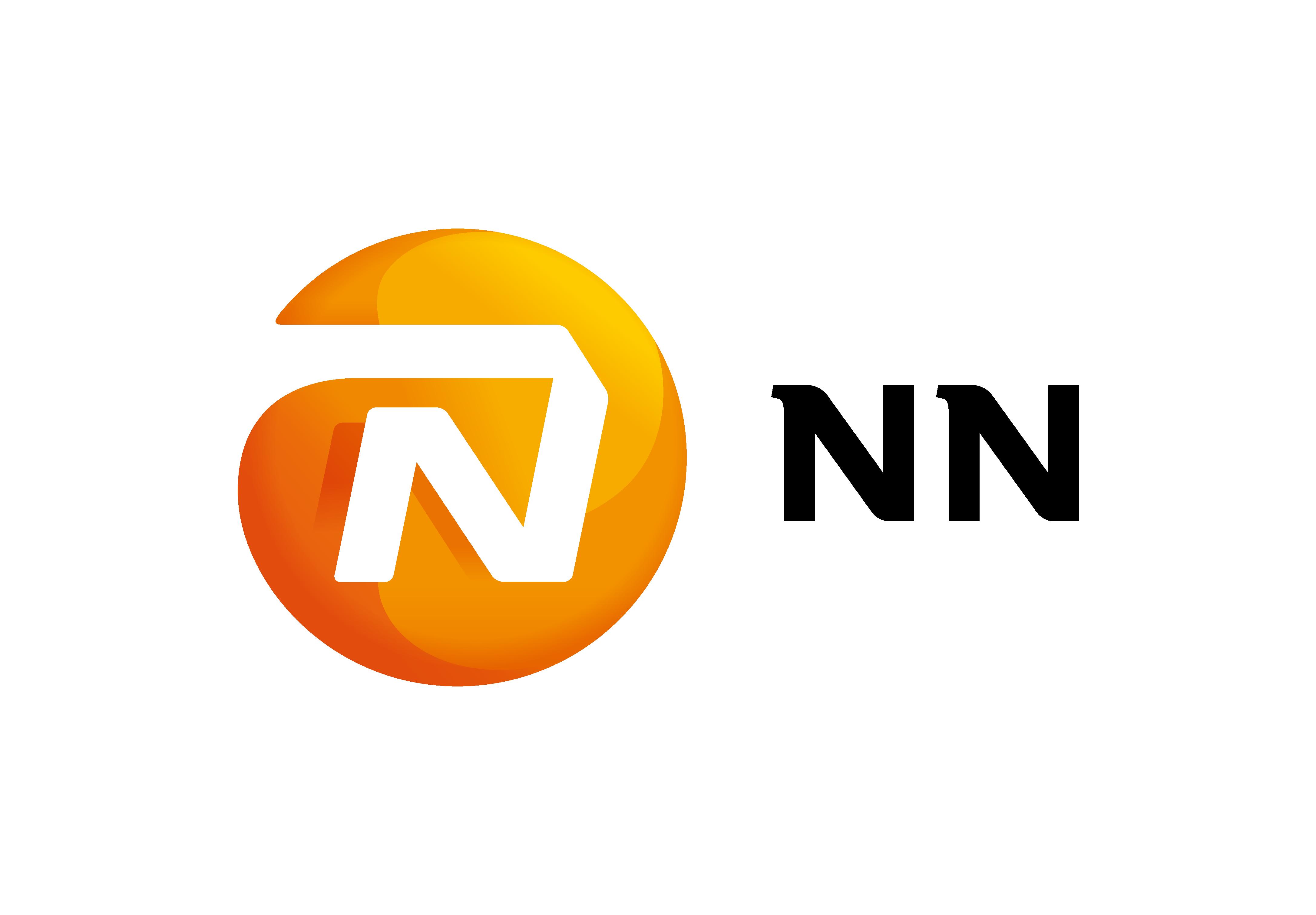 NN Group logo
