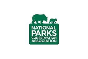 National Parks Conservation Association Logo