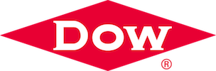 OLD - Dow Chemical Company logo