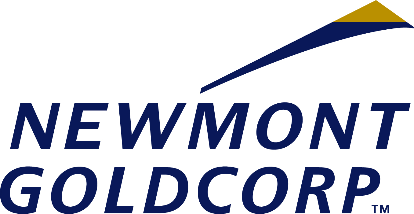 Newmont Corporation logo