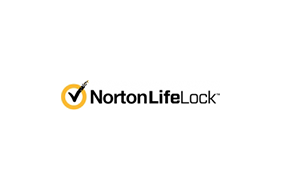 NortonLifeLock Offers Virtual Volunteer Opportunities to Power Change Image