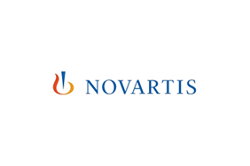 Novartis Releases 2020 Novartis in Society Report to Share Progress on Key Environmental, Social and Governance (ESG) Topics Image