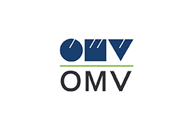 OMV Again Ranked Top Performer by Sustainability Rating Agencies Image