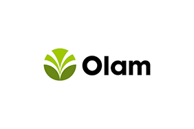 Olam International Logo