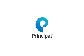 Principal Financial Group® Releases Corporate Responsibility Commitments Image