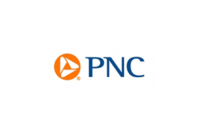 PNC Announces $88 Billion Community Benefits Plan Image