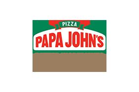 Papa John's International: Better, Delivered Image