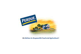 Perdue Farms Logo