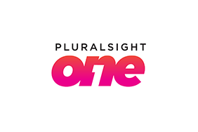 Second-Annual Pluralsight One Impact Book Showcases Another Year of Social Impact Image