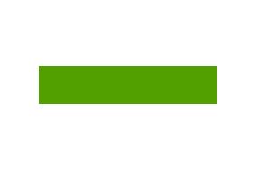 Publix Super Markets logo