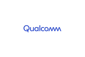 Qualcomm Inc. Logo