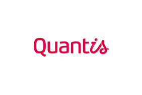 Quantis Launches geoFootprint, a Tool Accelerating Sustainable Agriculture by Harnessing the Power of Satellite Imagery Image