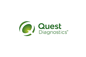 Social & Health Research Center and Quest Diagnostics Team Up to Address Childhood Hunger and Obesity Exacerbated by COVID-19 in Underserved Communities  Image
