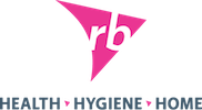 RB achieves Zero Manufacturing Waste to Landfill in Europe and North America Image