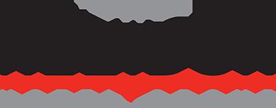 The Rezidor Hotel Group logo