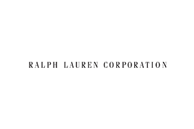 Ralph Lauren Corporate Foundation Joins the Resilience Fund for Women in Global Value Chains As Founding Investor Image