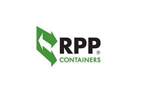 RPP Containers Logo
