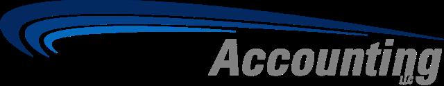 SustainAccounting LLC logo