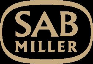 SABMiller logo