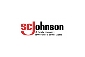 SC Johnson Converts Line at Largest Global Manufacturing Plant to Produce Hand Sanitizer for COVID-19 Health Workers and First Responders Image
