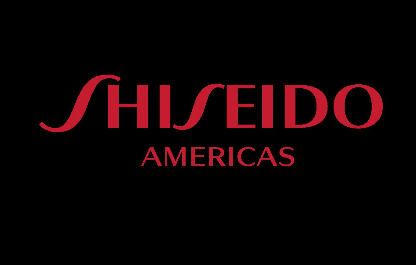 Shiseido Americas logo