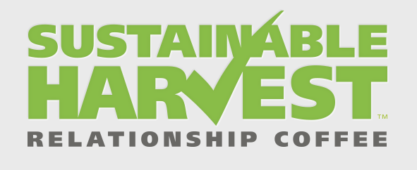 Sustainable Harvest Coffee Importers Launches Disaster Relief Effort to Aid Organic Coffee Farmers in Latin America Image