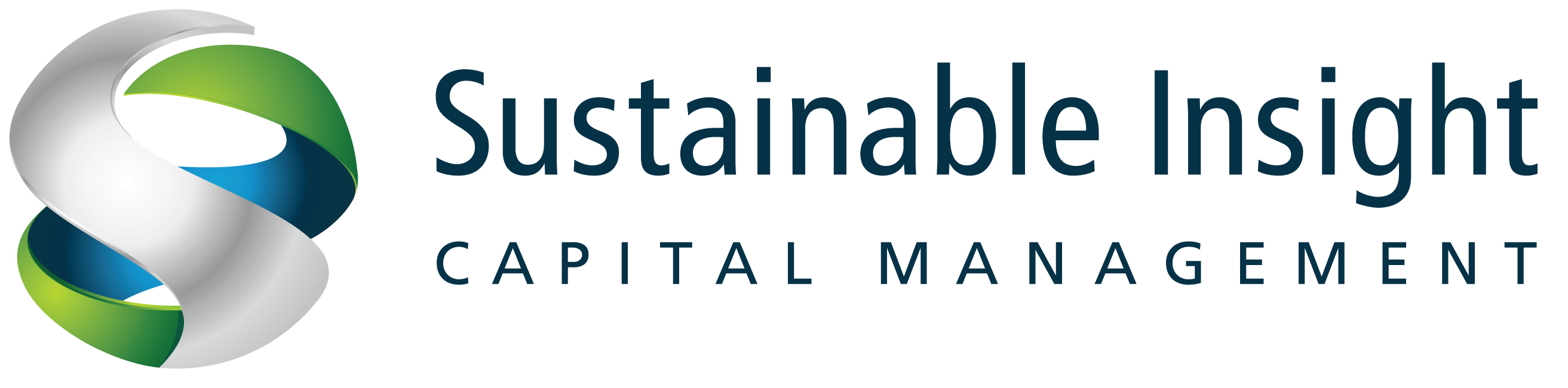 Sustainable Insight Capital Management logo