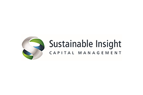 New US High-Impact Sustainable Equity Strategy Launched Image