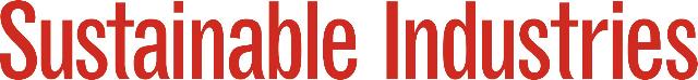 Sustainable Industries logo