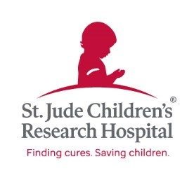 St. Jude Children's Research Hospital Tops $10 Million in Donations From AmazonSmile Image.