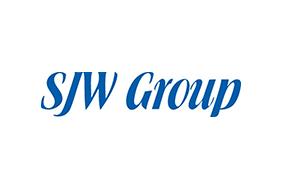 SJW Group Releases 2020 Sustainability Report: Coast to Coast Image