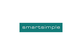 SmartSimple Software Logo