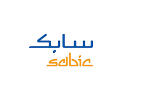 SABIC Shows How It Is Thriving Responsibly in 2020 Sustainability Report  Image