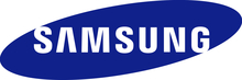 Samsung Challenges Students Around the World to Tackle Sustainable Development Issues Through STEAM Skills Image