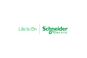 Schneider Electric's AI-Assisted Advising and Implementation to Accelerate Clients' Energy, Sustainability and Climate Change Programs Image