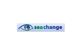 Sea Change Radio Logo